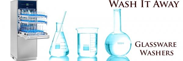 Geneva Scientific | Lab Equipment Supplier | Laboratory Supplies