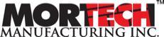 mortech_mfg_logo