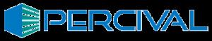 percival_logo