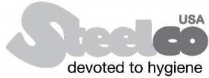 steelco_logo