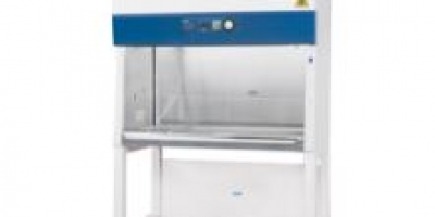 Class II, Type A2 Biological Safety Cabinet; R-Series