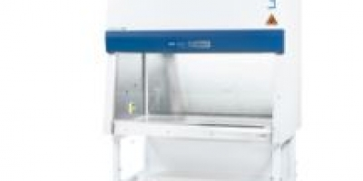 Class II, Type B2 Biological Safety Cabinet; L-Series