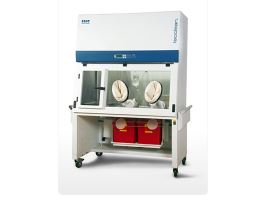 Hospital Pharmacy Isolator (Positive Pressure)