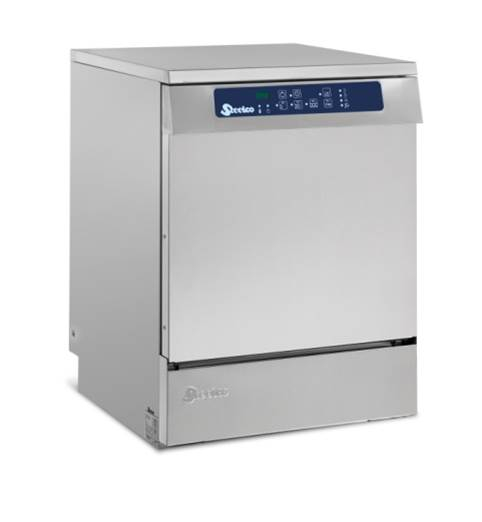 LAB 500 Dryer