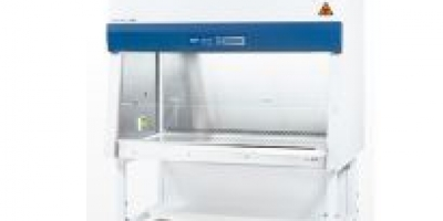 Class II, Type A2 Biological Safety Cabinet; L-Series