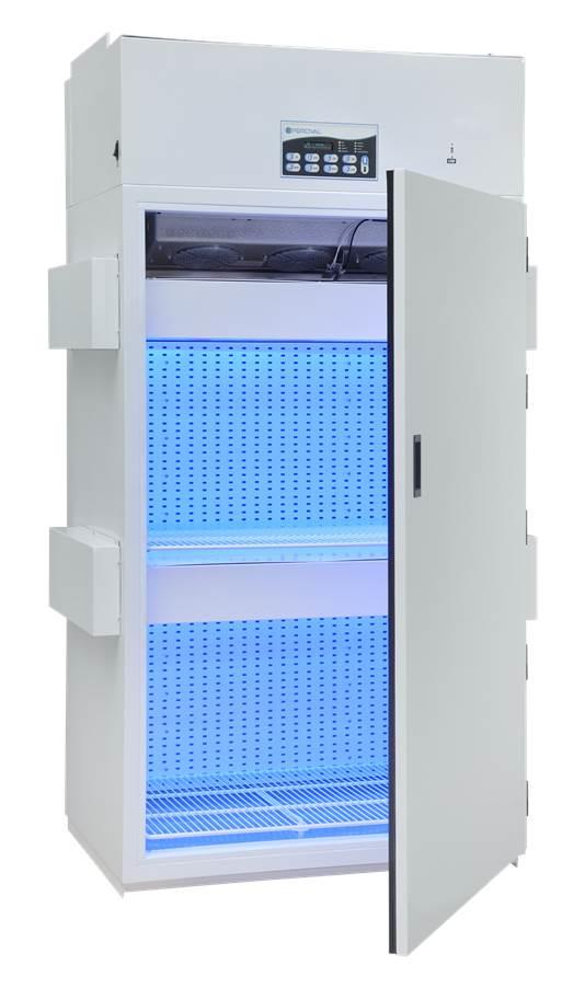 LED-36HL2