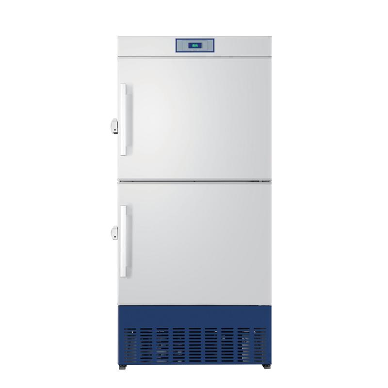 30F17 - DW-30L508