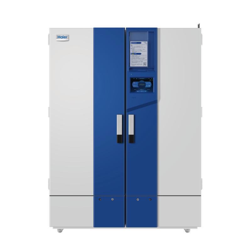 -30C BioMedical Freezers