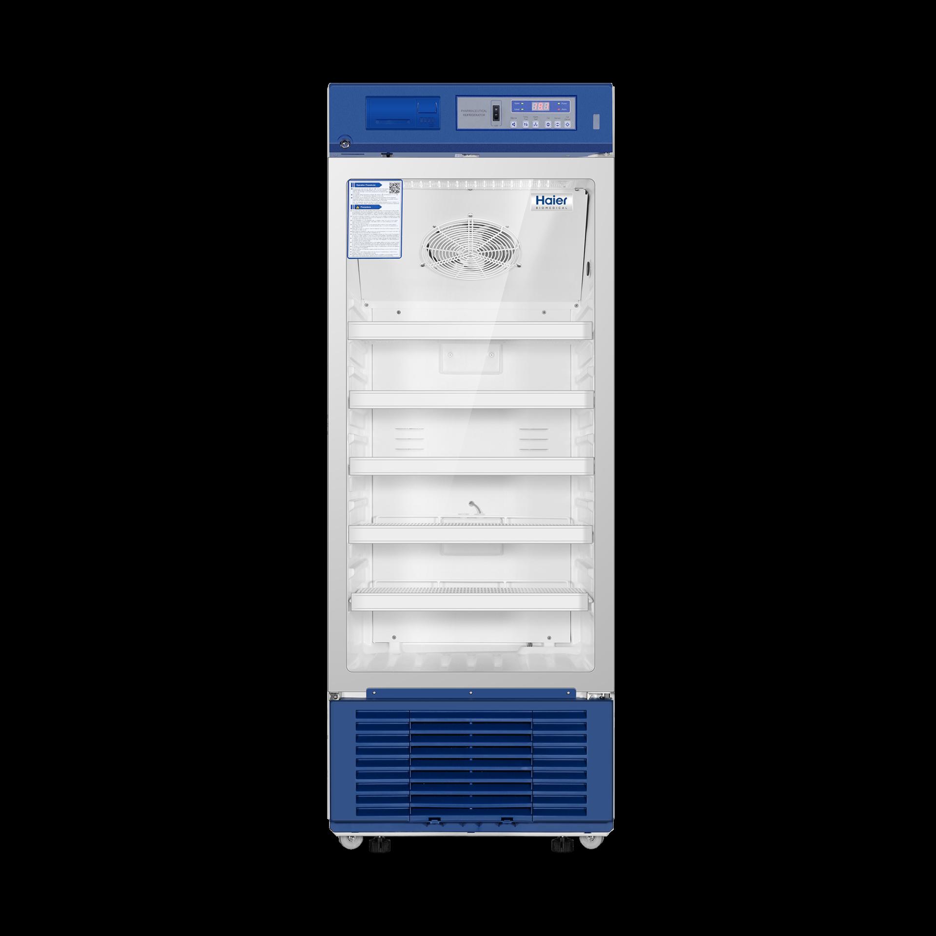 PR10G - HYC-290
